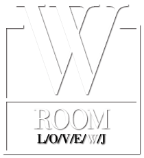 room_w